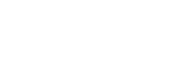 Tacoma:Wood Works